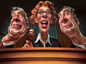 judgesfinal_article