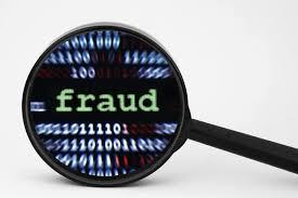 fraud securities