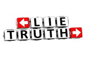 lie-truth-375x250