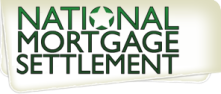 National_Mortgage_Settlement_Logo