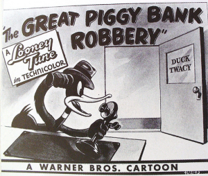 piggy_bank_robbery_lobby_card