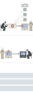 webCYBER-Artboard_1