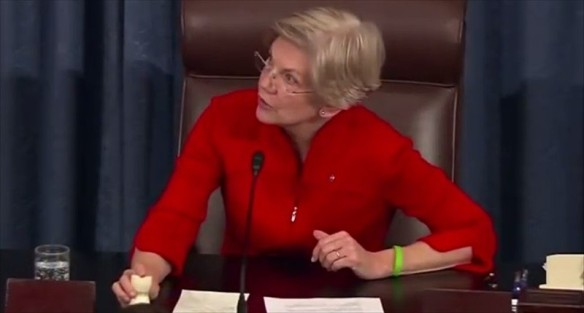 Sen.-Elizabeth-Warren-D-MA-reacts-to-Native-American-protest-song-on-Nov.-18-2014-youtube-800x430