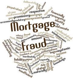 Mortgage-Fraud_medium