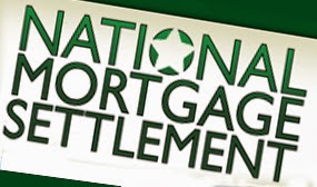 national_mortgage_settlement