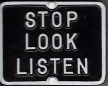 stop_look_listen_p