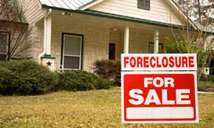 ForeclosureForSale-wide36