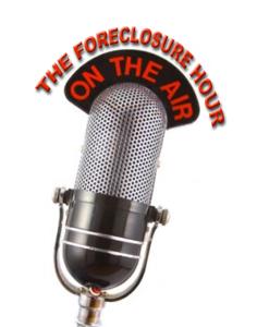 TFH logo2