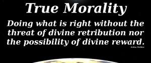 morality-600x250