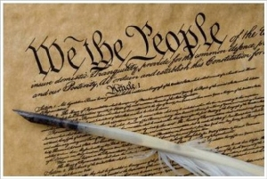 a_Constitution-Day