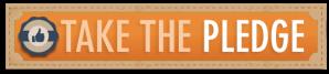 icon-pledge1