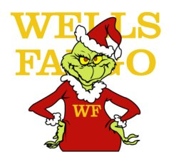 wells-fargo-grinch-wrongful-foreclosure
