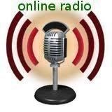 Listen-to-Radio-Online