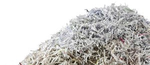 Secure-and-Confidential-Document-Shredding-Glasgow-Edinburgh