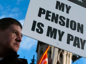 0501pension-is-pay