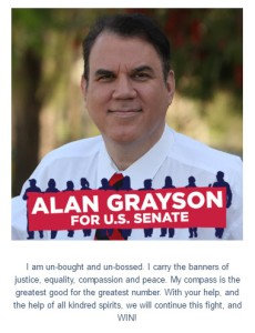 ALAN GRAYSON 2016 PHOTO