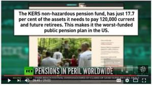 RT Pension debacle