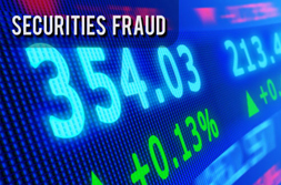 Securities-Fraud-2