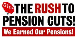 STOP-THE-RUSH-BANNER