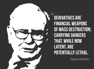 warren_buffett_derivatives_wea
