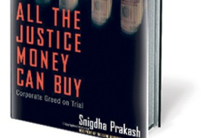 all-the-justice-money-can-buy