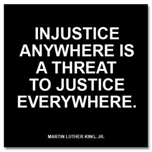 injustice-quotes