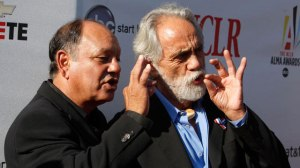 cheech-and-chong-are-making-a-new-movie
