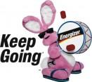 energizer-bunny-300x270
