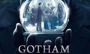 gotham-1-e1472580055567