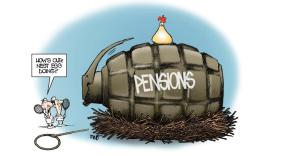 pension-grenade_3