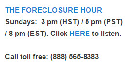 the-foreclosure-hour