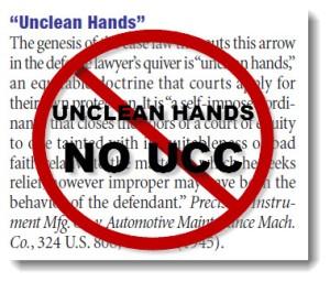 no-ucc