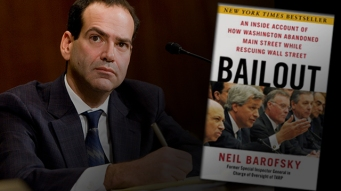 bailout barofsky