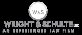wright-schulte-logo